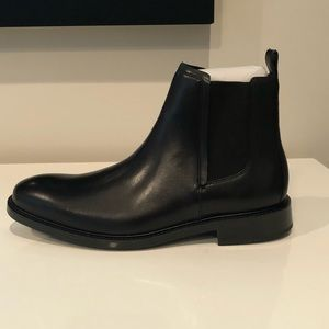 Cole Haan Shoes   Nwt Cole Haan Mens